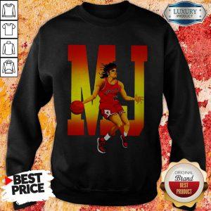Good Michael Jordan Mj 23 Chicago Sweatshirt