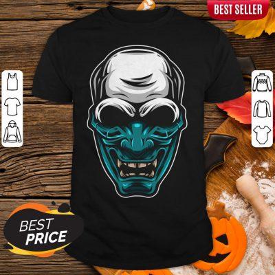 Monsters Skull Muertos Day Of The Dead Shirt