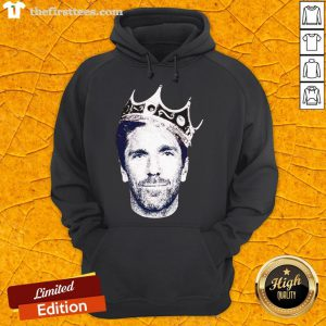 Top Mb King 2020 Hoodie- Design By Thefirsttees.com