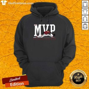 Freddie Freeman MVP 2020 Hoodie- Design By Thefirsttees.com