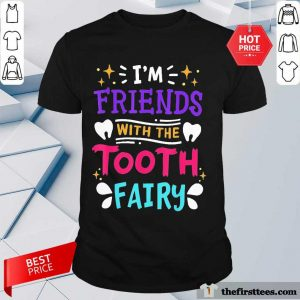 Dental Assistant Dentist Pediatric Dentist Shirt- Design By Thefirsttees.com