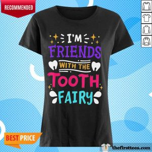 Dental Assistant Dentist Pediatric Dentist V-neck Design By Thefirsttees.com