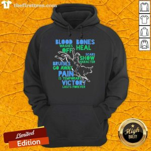 Bull Riding Rodeo Cowboy Country Ranch Bull Rider Us 2021 Hoodie- Design By Thefirsttees.com